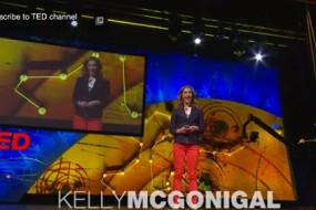 Kelly-Mcgonigal-Awaken