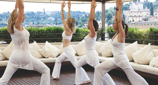 Kundalini-Yoga-Awaken