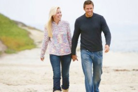 Simple-tips-for-maintaining-a-healthy-marriage-awaken
