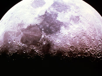 edgar-mitchell-moon-awaken