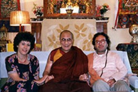 Ed-and-Deb-Shaprio-and-the-Dalai-Lama-Awaken