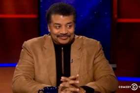 Neil-deGrasse-Tyson-on-Colbert-Awaken