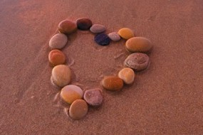 heart_beach-awaken