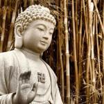 Buddhism-Religion-Gautama-Buddha-Awaken