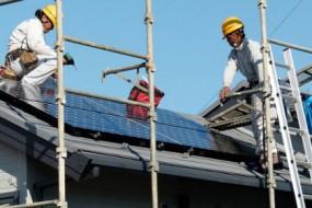 low-cost-solar-awaken