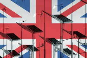 Brits-Unhappy-With-Conventional-Energy-Sources-awaken
