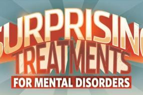 Mental Health-Awaken