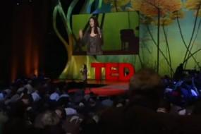 TED-Talk-awaken