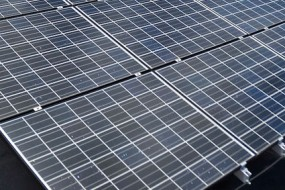 US-navy-solar-panels-awaken