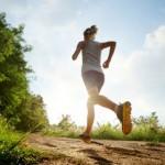 exercise awaken