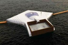 Ocean-Cleanup-Array-Boyan-Slat-awaken