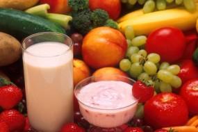 Soy-whey-protein-diet-awaken