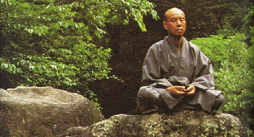 http://www.awaken.com/wp-content/uploads/2014/06/meditation.jpg