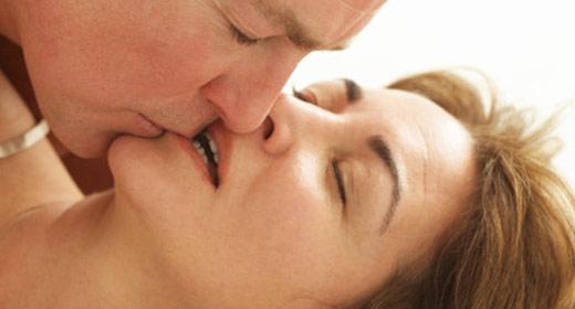 Puerto Rico Women Loves Orgasm 72