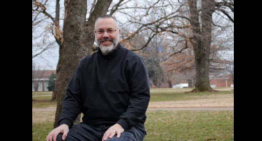 Rabbi Shapiro