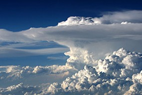 cloud-awaken
