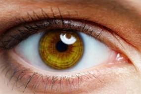 eye-health-awaken