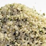 hemp-seeds-awaken
