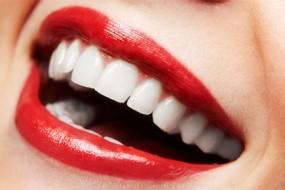 smile-awaken