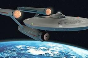 uss-enterprise-awaken