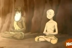 How-To-Open-Your-7-Chakras-awaken