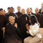 Thich-Nhat-Hanh-&-Oprah-Awaken