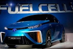 Toyota_Fuel_Cell_Concept-Awaken