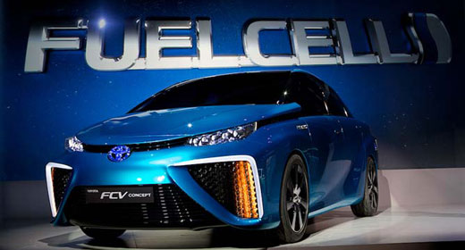 Toyota_Fuel_Cell_Concept-Awaken