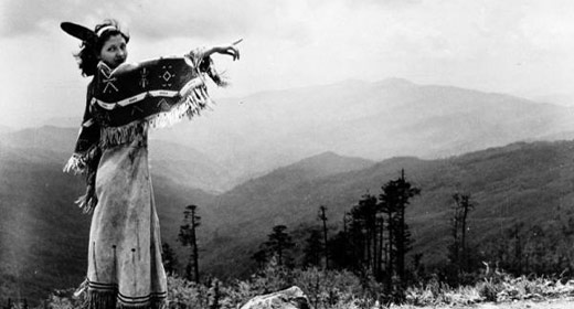 Image result for The Power of Cherokee Women