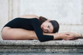 Beautiful-Ballerina-Awaken