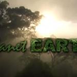 Planet-Earth-Awaken