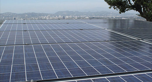 Solar City And Tesla Hatch A Plan To Lower The Cost Of
