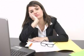 tired-of-sitting-awaken