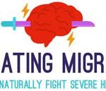 migraines-header-Awaken