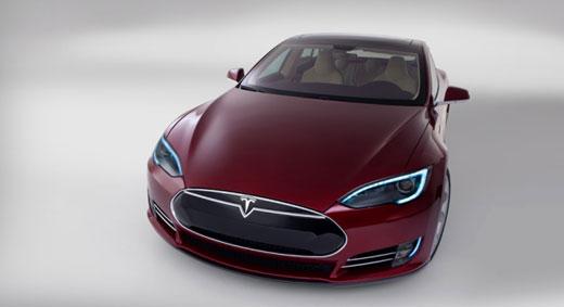 Tesla, Inc. Tesla-model-s-32