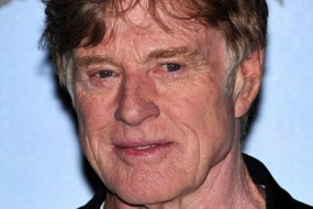 ROBERT-REDFORD-AWAKEN