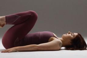 Yoga-for-Depression-Awaken