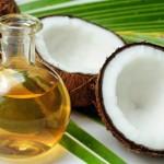 coconut-oil-awaken