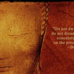 buddha-present-moment-awaken