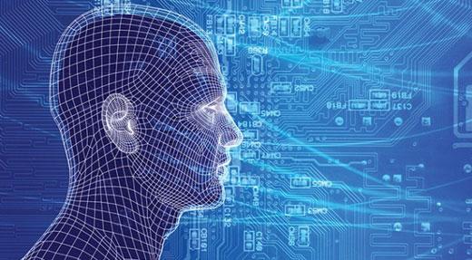 neural-network-consciousness-awaken