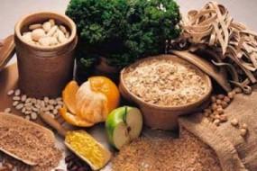 traditional-chinese-medicine-awaken