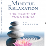 The Art Of Mindful Relaxation-awaken