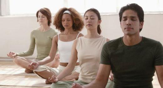 yoga-awaken