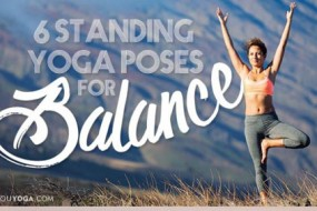 6-Standing-Yoga-Poses-to-Improve-Your-Balance-Awaken