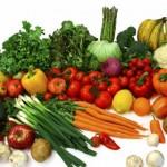 Alkaline-Foods-awaken