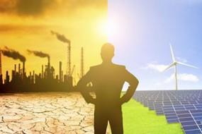 Lima's-Climate-Talks-awaken