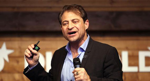 Peter-Diamandis-awaken