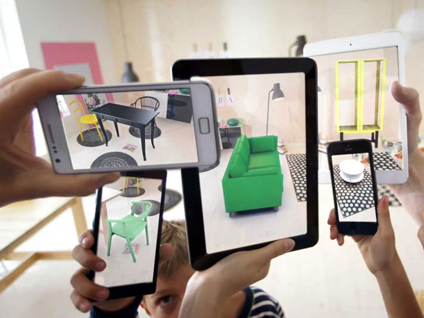 augmented-reality-catalog-awaken