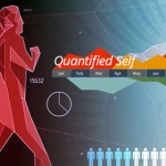 quantified-self-awaken