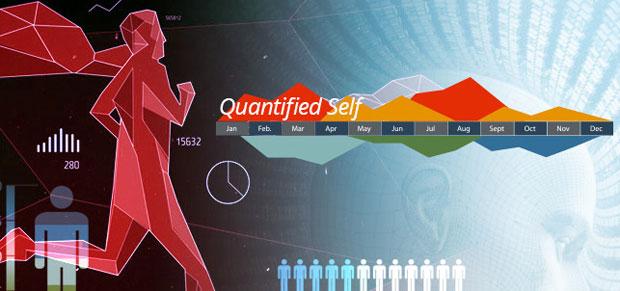 quantified-self-awaken